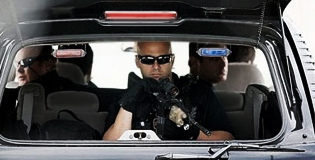 Bodyguards Executive Protection Corporate And Parsonal Security